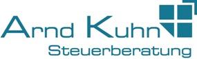 Arnd Kuhn